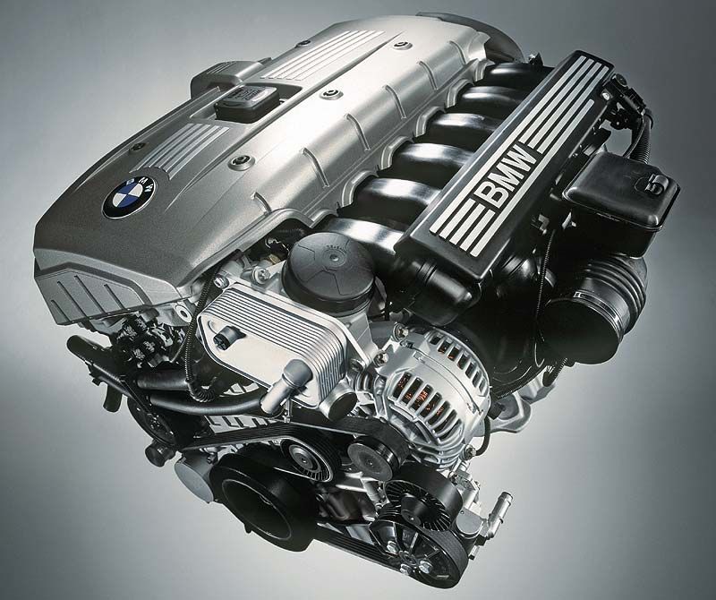 Bmw Z3 Engine: Z3 Coupe
